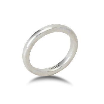 Classic Stax  Eternity Ring