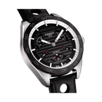 Tissot Tissot Prs 516 Automatic Small Second