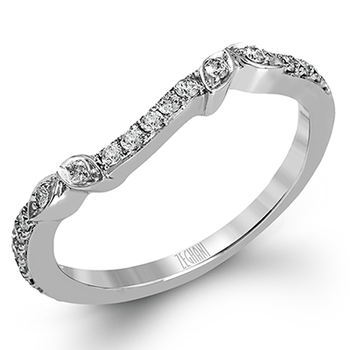 ZR879 ENGAGEMENT RING
