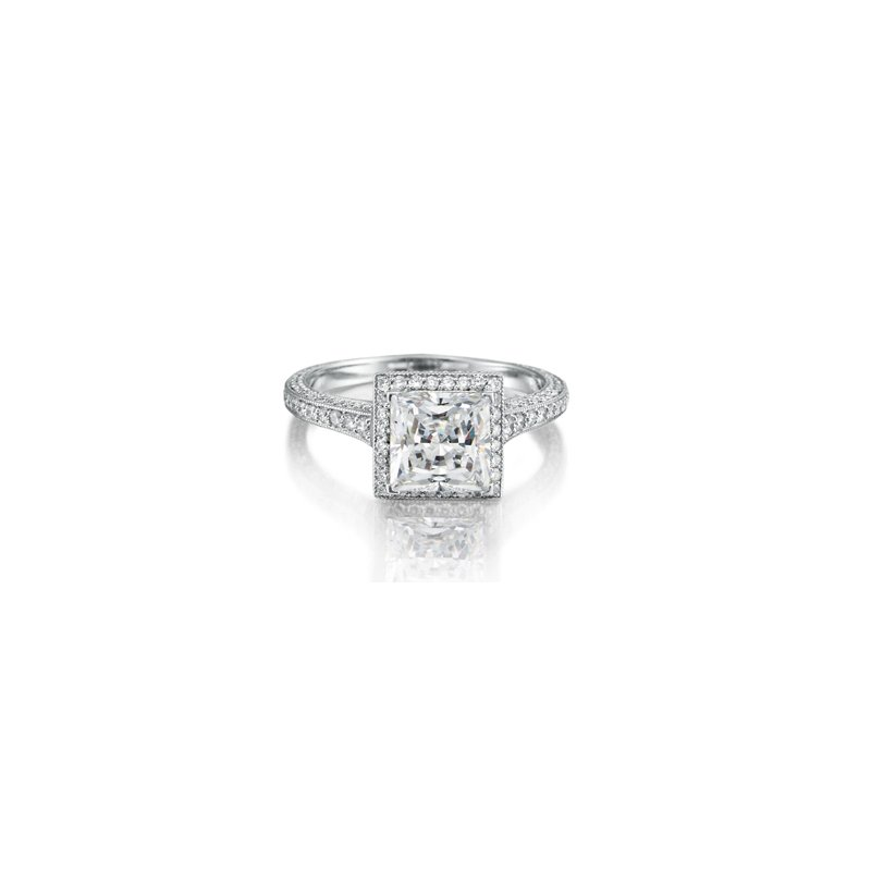 GN Diamond U514