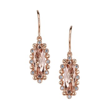 MARS Jewelry - Earrings 26924