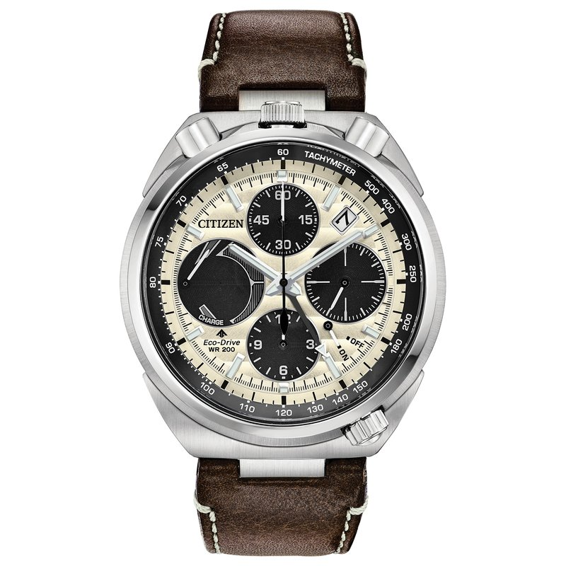 Citizen AV0079-01A