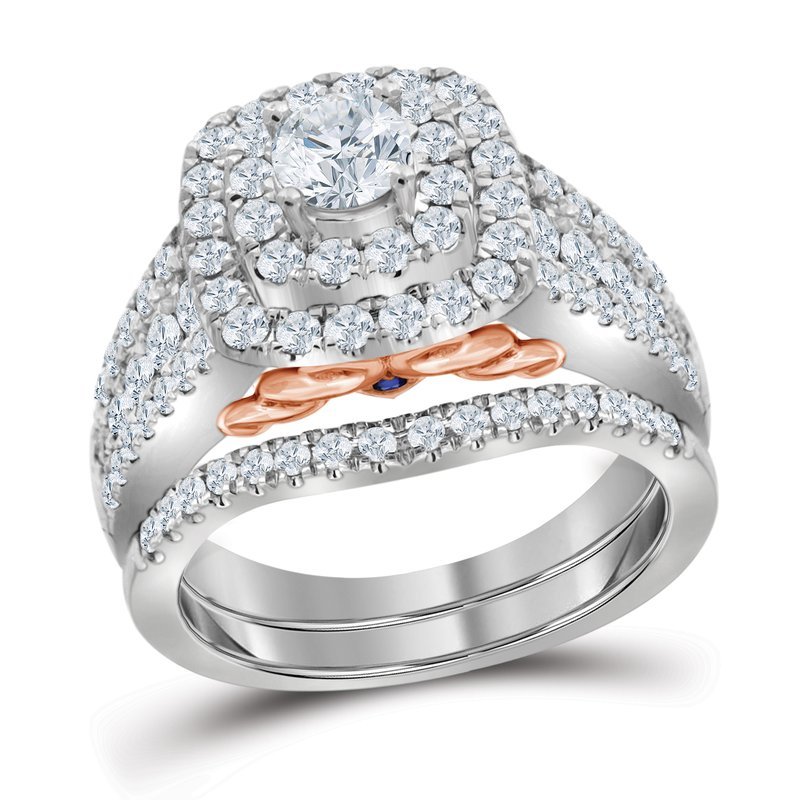 Saslow s & Henebry s Jewelers Bridal & Engagement