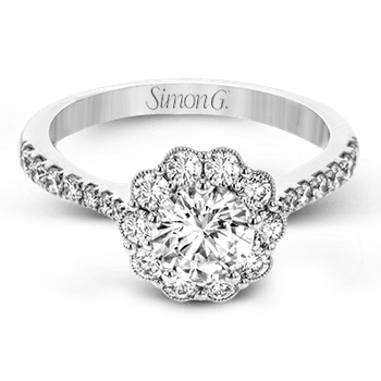 MR2579 WEDDING SET
