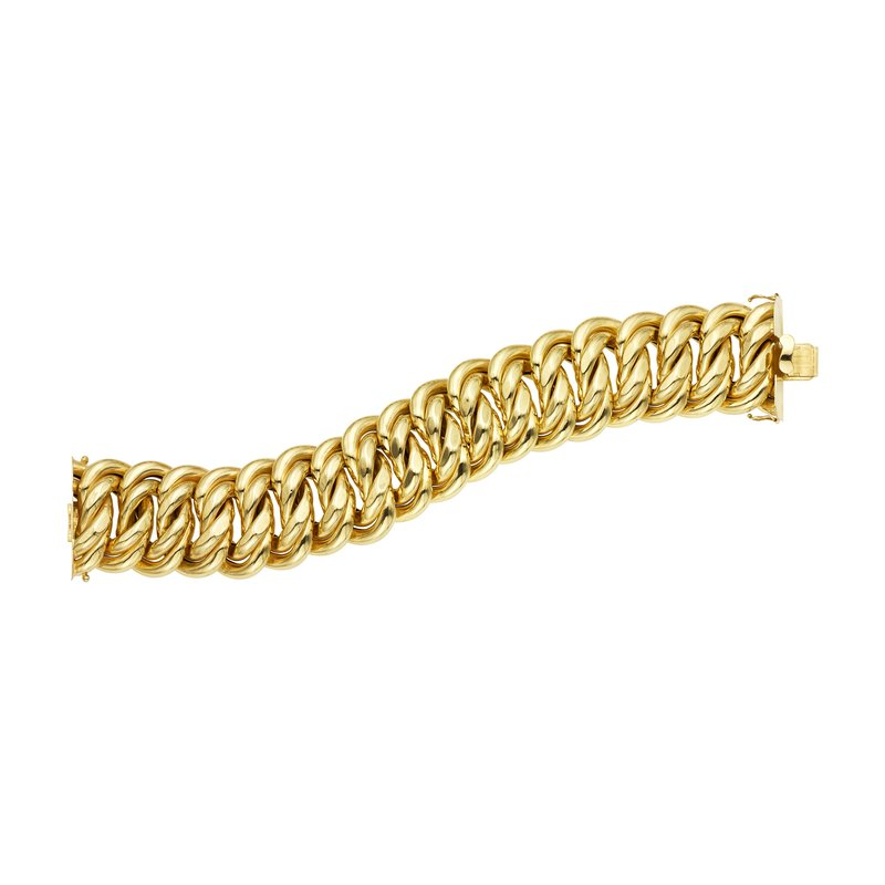 Royal Chain RC6883-09