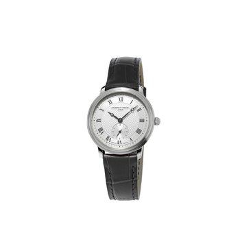 Frederique Constant Slimline Ladies Small Seconds Watch
