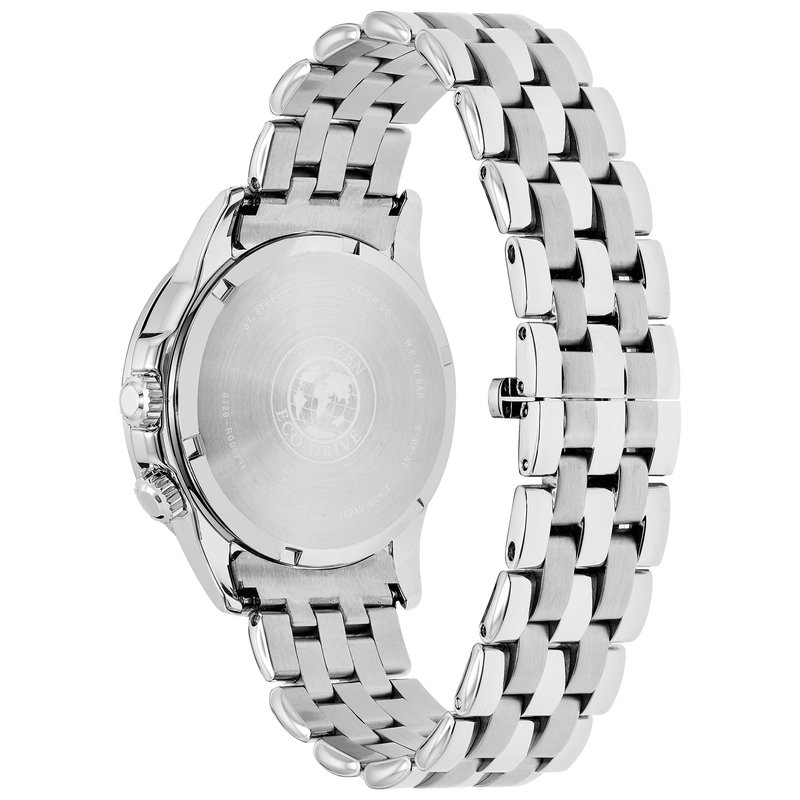 Citizen BU2021-51L