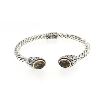 Paris Bangle