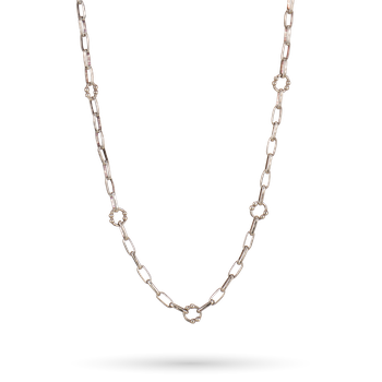 Everything Necklace - 27""
