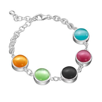 Kameleon Pop Perfect Bracelet