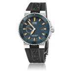 Oris Oris Maldives Limited Edition