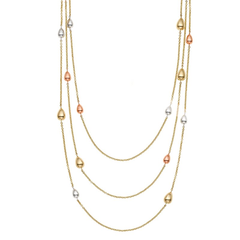 Royal Chain MRC9698-2450