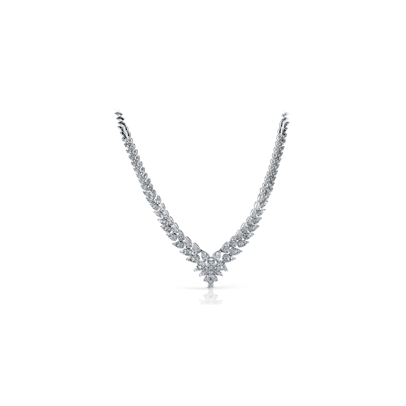 Simon G LP4274 NECKLACE