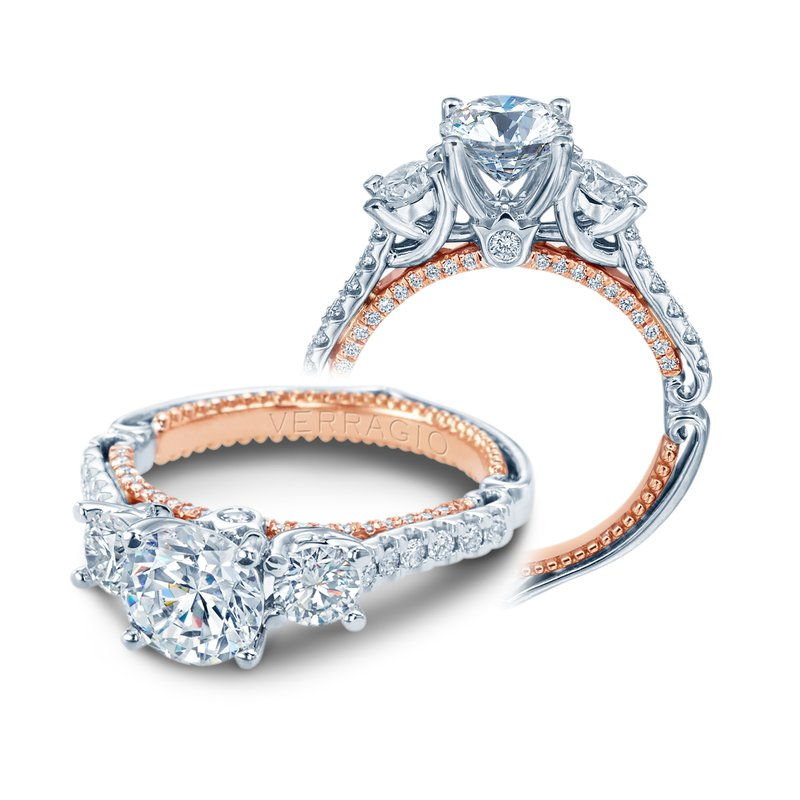 Verragio Couture ENG-0470R-2WR