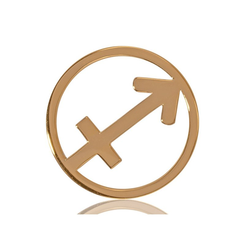 Nikki Lissoni C119211GM