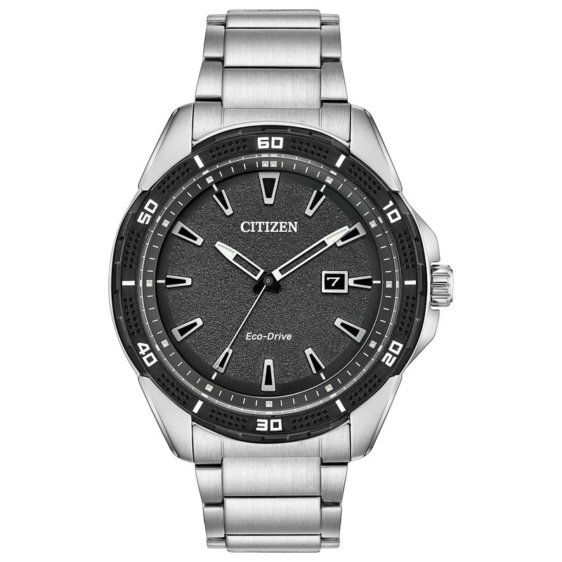 Citizen AW1588-57E