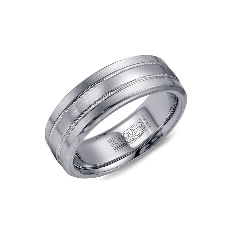 Torque Torque Men's Fashion Ring CW022MW75