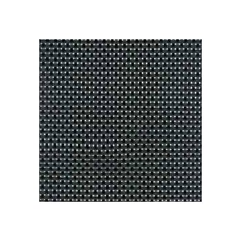 Table Mat - Black