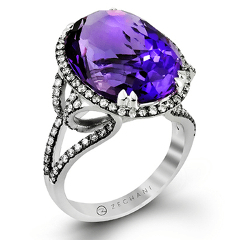 ZR644 COLOR RING