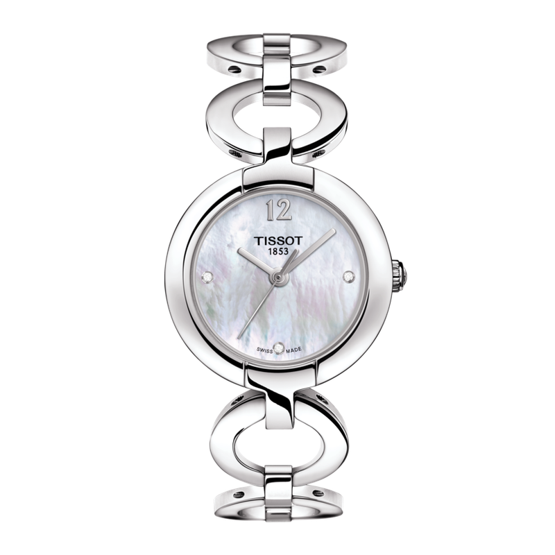 Tissot PINKY BY TISSOT
