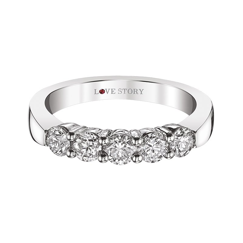 Love Story Diamonds 241-21449