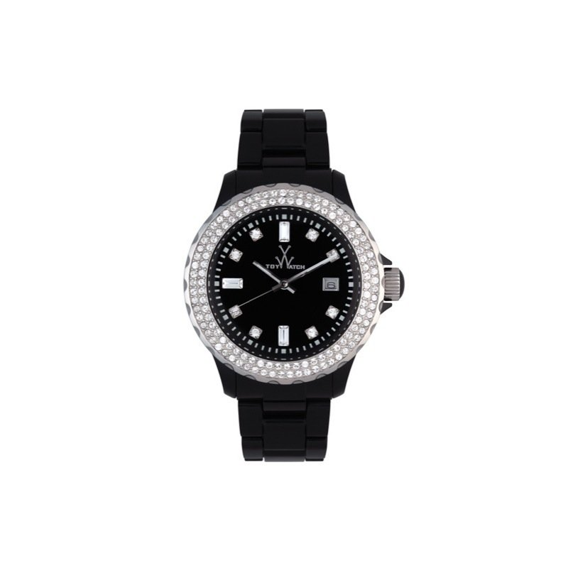 Toy Watch PCLS21BK