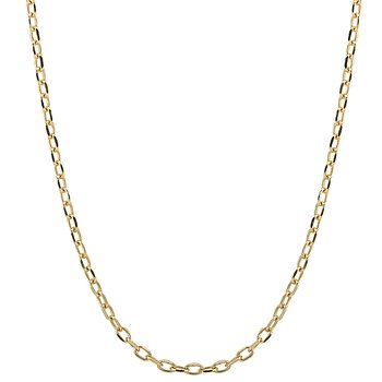 14kt Gold Chain