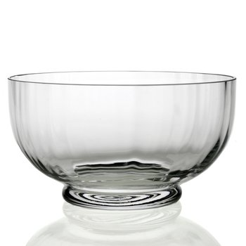Corinne Fruit Bowl 8½""