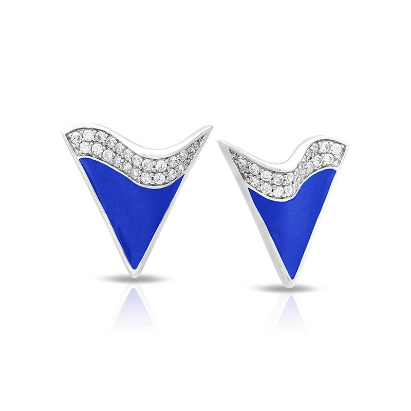 Belle Etoile Riva Earrings
