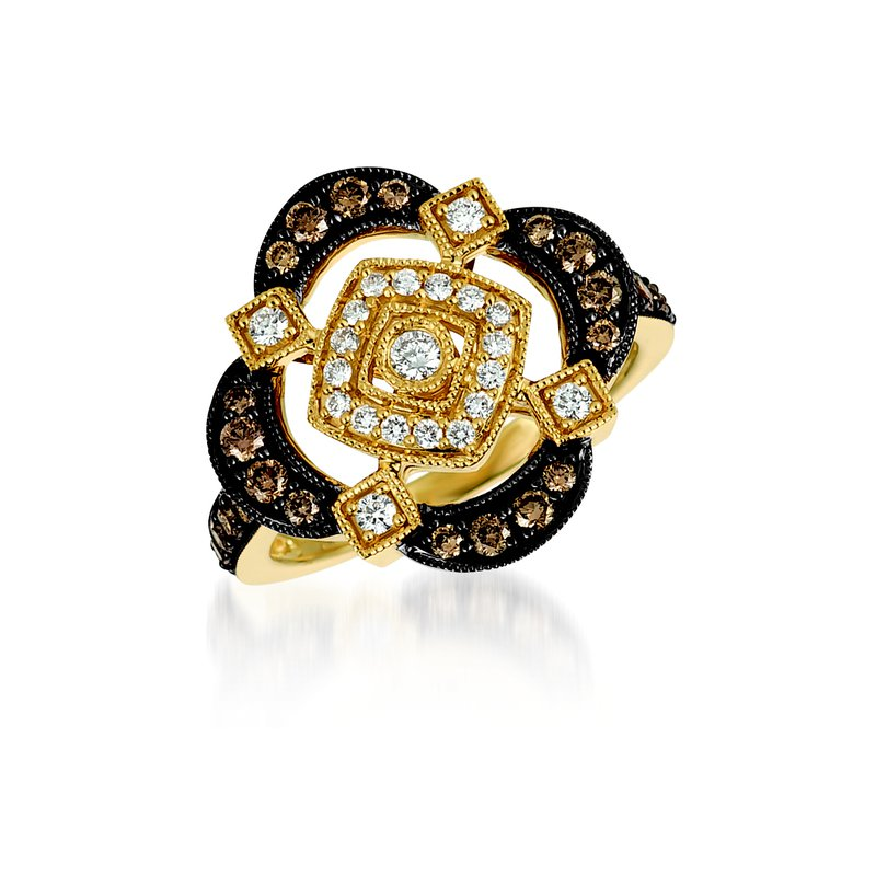 Le Vian 14K Honey Gold™ Ring