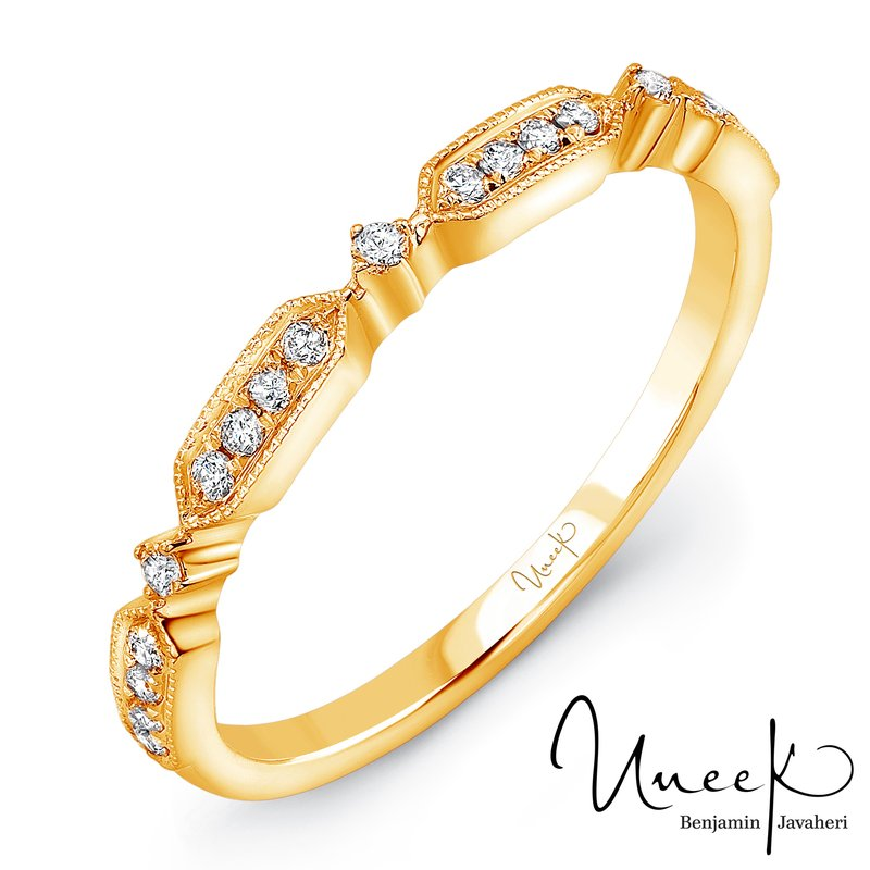 Uneek Fine Jewelry LVBWA937Y