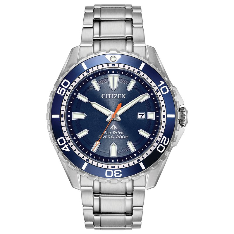 Citizen BN0191-55L