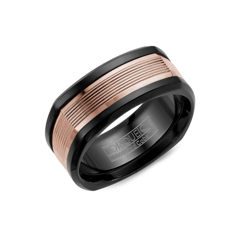 Torque Torque Men's Fashion Ring CB074MR9
