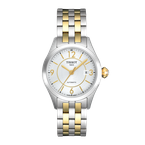 Tissot Tissot T-One Automatic Small Lady