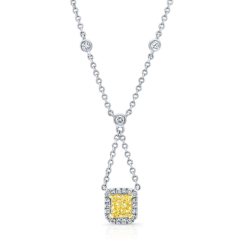 Kattan Diamonds & Jewelry AND0001Y50