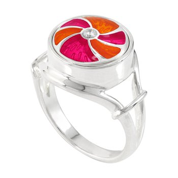Kameleon Take Notice Ring