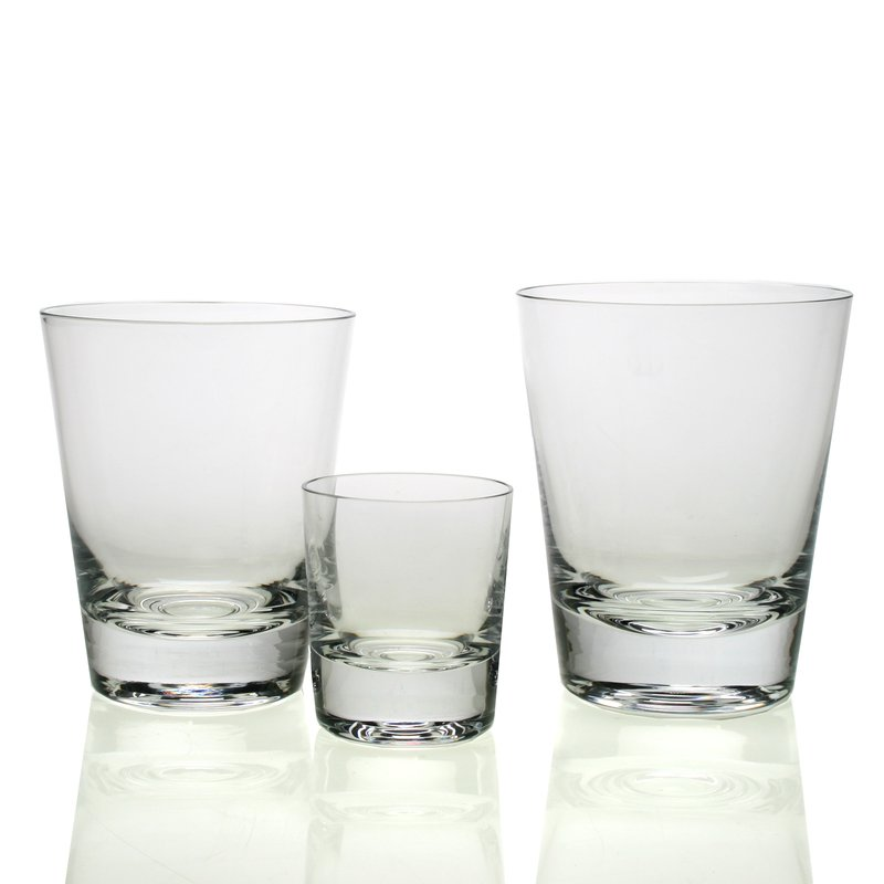William Yeoward Marlene Tumbler Set