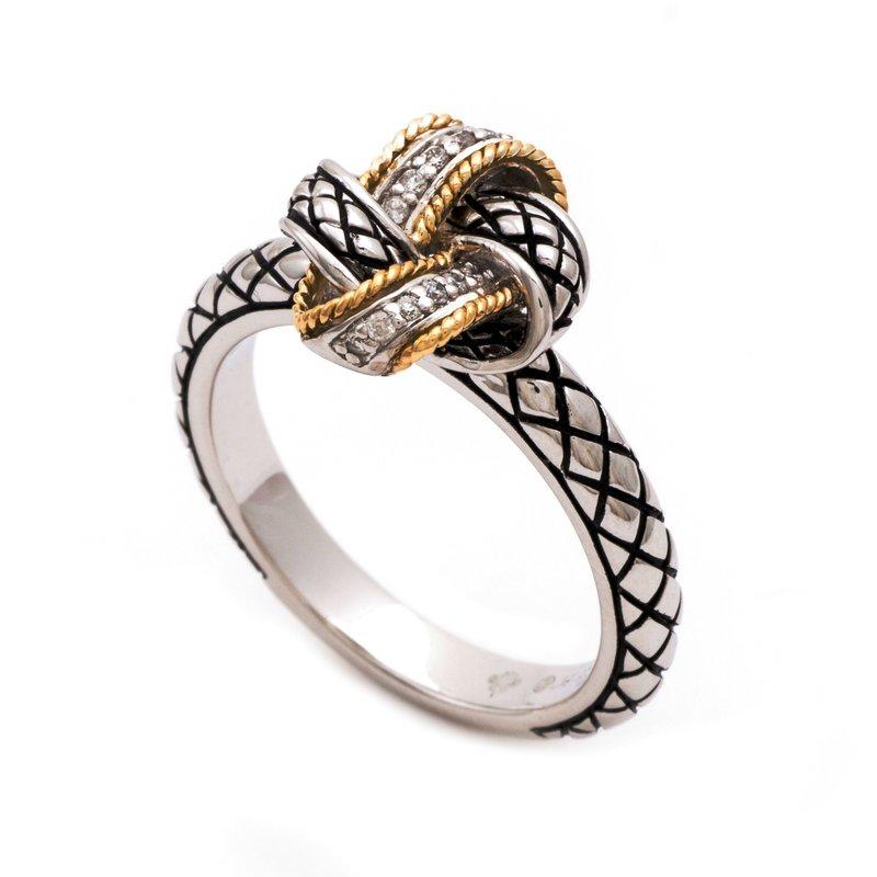 Andrea Candela/Lau Ring