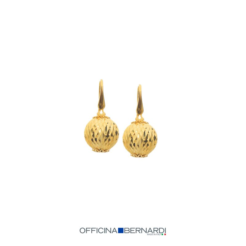Officina Bernardi 14MM DROP EAR