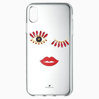 New Love Smartphone Case, iPhone® XR