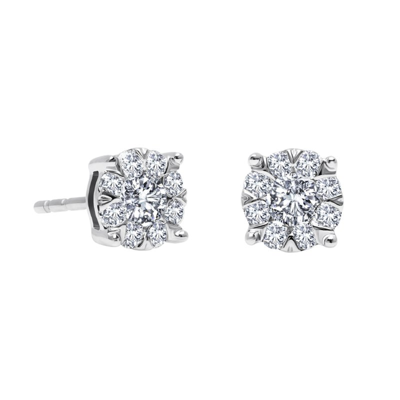 Simmons & Clark Two Hearts Collection 241-62438