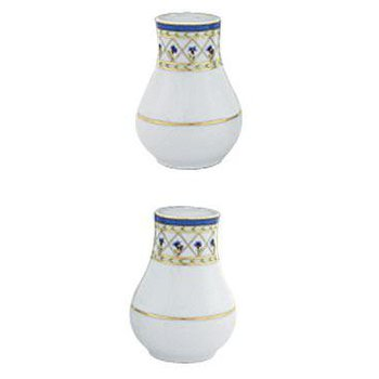 Salt And Pepper Shaker (Set)
