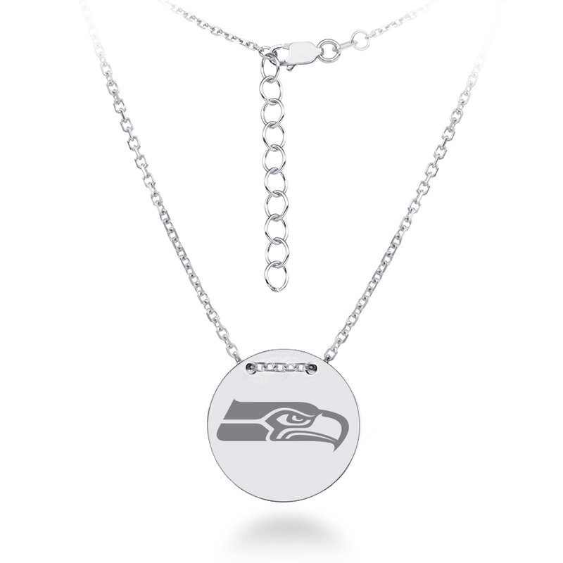 Midas Chain Seattle Seahawks