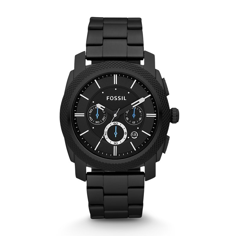 Fossil MEN'S FOSSIL WATCH
