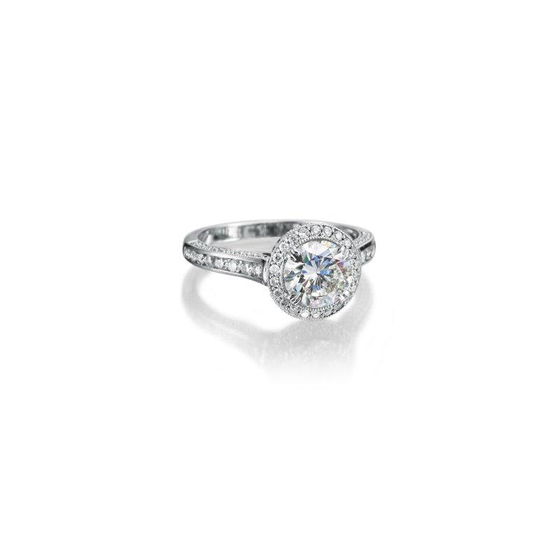 GN Diamond U479