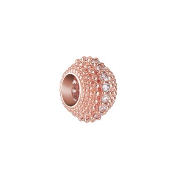 CHAMILIA BLUSH  ONE THOUSAND SPARKLES Swarovski PB Zirconia