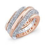 Kattan Diamonds & Jewelry LRFX1460