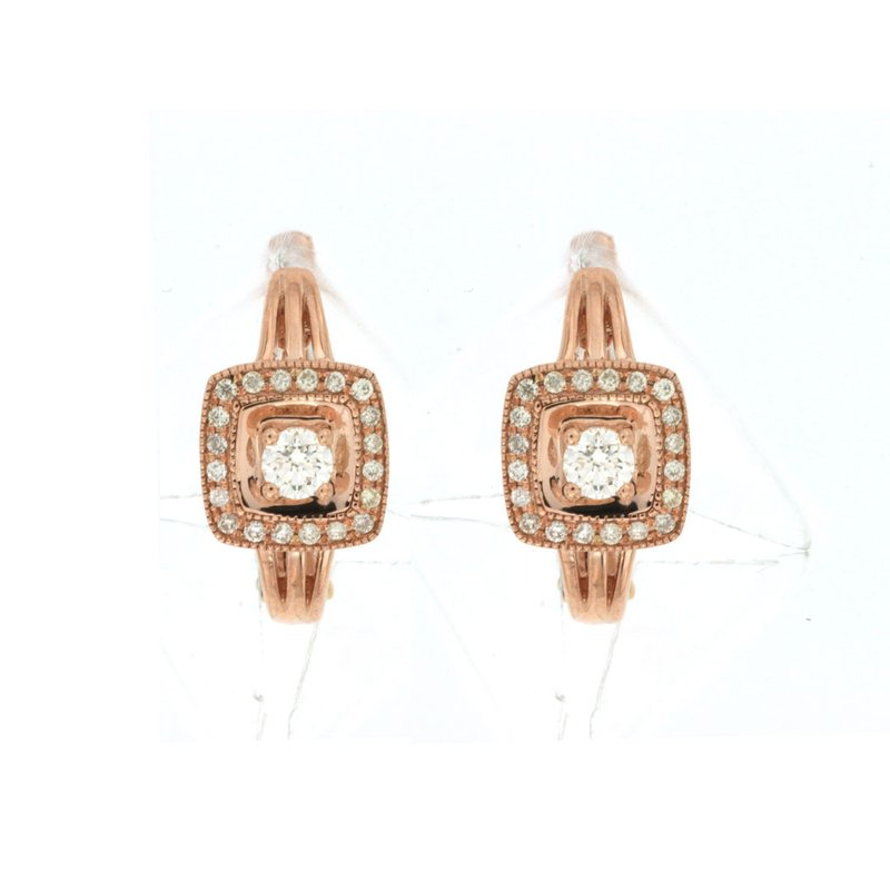 Royal Jewelry PC6350D