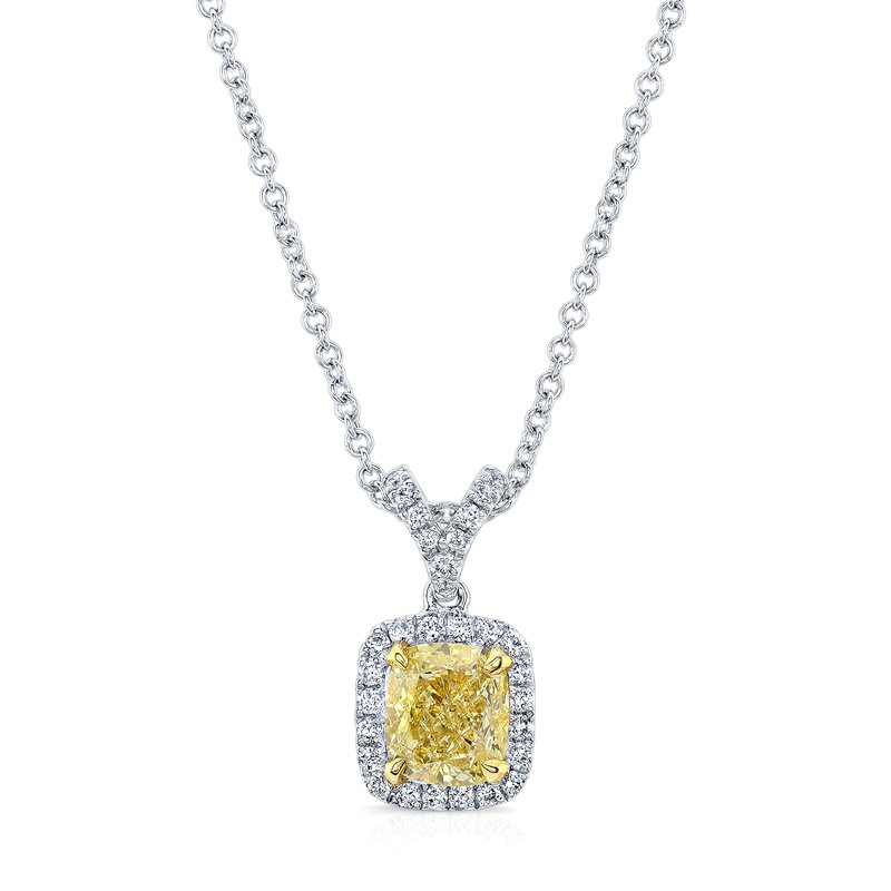 Kattan Diamonds & Jewelry LPDC1261Y100