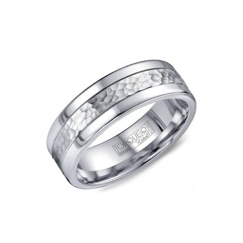 Torque Men's Fashion Ring CB-2202